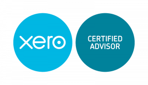 At Digit all of our team are Xero Certified Advisors
