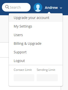 activecampaign_Settings